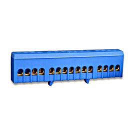 schrack-n-kapocs-blokk-kek-63a-15x10-16mm-ik021038i