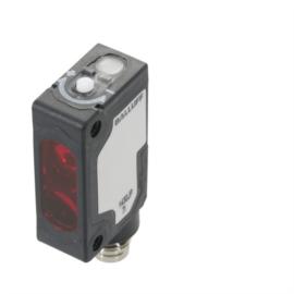 balluff-optoelektronikai-erzekelo-bos012a-bos-5k-ps-rh12-s75