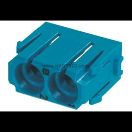 harting-han-modular-2-apaanya-levego-csatlakozo-modul-6mm-09140024501