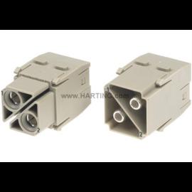 harting-han-modular-2p-anya-huvely-10-25mm2-09140022753