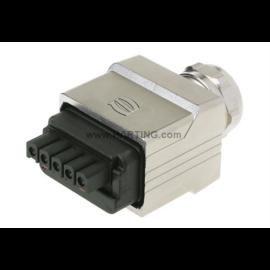 harting-han-pp-power-l-plug-metal-fix-coding-09354310401
