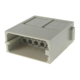 Han-Modular 17p apa modul 0,14-2,5mm2