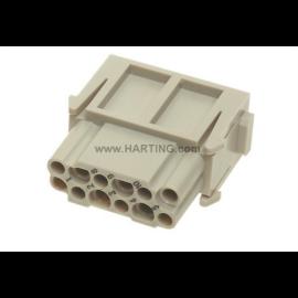 harting-han-dd-modular12p-anya-modul-014-25mm2-09140123101