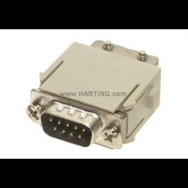harting-d-sub-krimp-modul-han-modular-9-erintkezos-egyenes-kabelre-szerelheto-5a-50v-apa-09140093001
