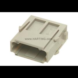 harting-han-6-e-modular-apa-betet-09140063001