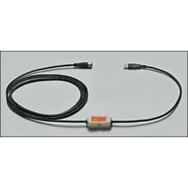 USB IO-LINK INTERFACE CP00560