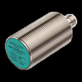 pepperl-fuchs-nbb15-30gm50-e2-v1-induktiv-erzekelo-085974