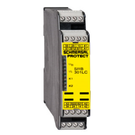 schmersal-srb301lcb-24v-biztonsagi-rele-modul-101177962