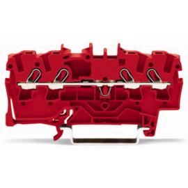 wago-topjob-s-negypolusu-sorkapocs-25mm-ts35-rogzitosinre-piros-2002-1403