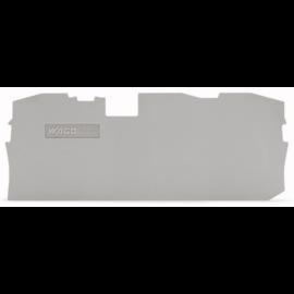wago-veg-es-valaszlap-1mm-vastag-szurke-2010-1391