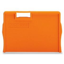 wago-topjob-s-elvalaszto-lap-2mm-vastag-tulmeretezett-narancs-2002-1294
