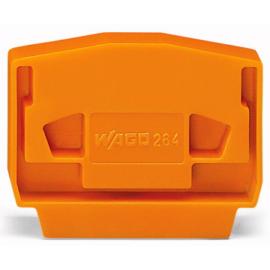 wago-veg-es-valaszlap-4mm-vastag-narancs-264-369