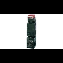 D4GL-4HFA-A biztonsági kapcsoló