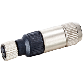 murrelektronik-mosa-m8-anya-0-field-wireable-idc-3-pol-02505mm-7000-08361-0000000