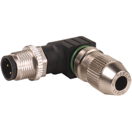 murrelektronik-mosa-m12-apa-90-field-wireable-idc-4-pol-02505mm-7000-12561-0000000