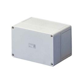 rittal-pk-polikarbonat-hazak-kikonnyites-nelkul-pk-9508000