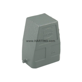 harting-han-6b-g-09300060801