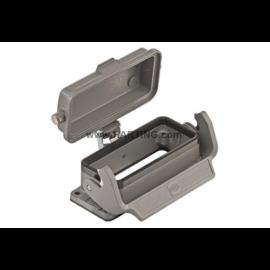 harting-han-16b-hbm-single-lever-metal-cover-09300160318