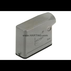 harting-han-16a-haz-oldal-kivez-2-rogz-m20-19200161540