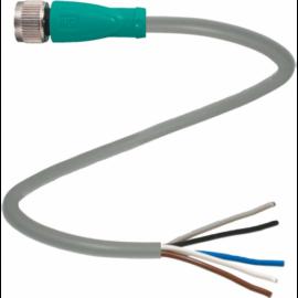 pepperl-fuchs-v15-g-5m-pur-erzekelo-kabel-anya-csatlakozo-m12-116453