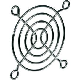sunon-ventillator-racs-fg-06