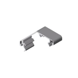 item-aluminium-profil-0-0-411-54