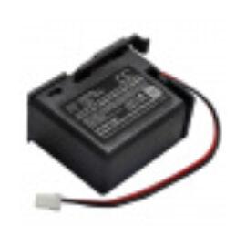 mitsubishi-litium-akkumulator-mr-je-szervohoz-mr-bat6v1set