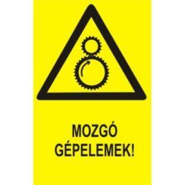 mozgo-gepelemek-matrica-10-6-1-160250-20010