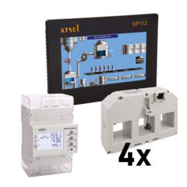 4x3-fazis-plug-n-wire-merocsomag