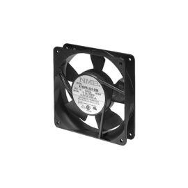 nmb-ventilator-230-vac-4710ps-23t-b3a