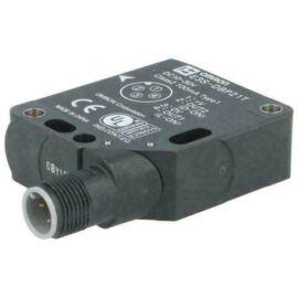 E3SDBP21T Fotoelektromos érzékelő 4,5m