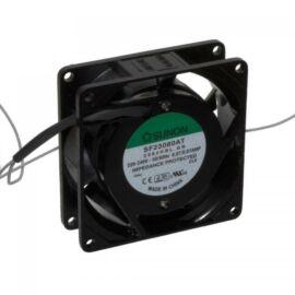 sunon-ventilator-sf23080at