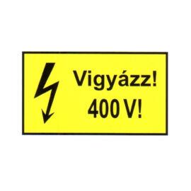 vigyazz-400v-matrica-10-6