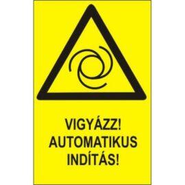 figyelmezteto-matrica-automatikus-inditas-1-160100-20037