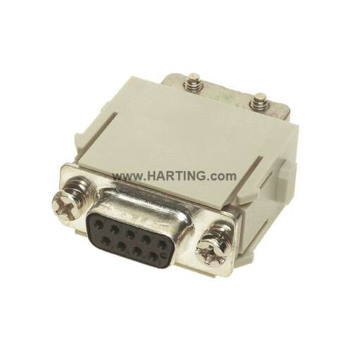 harting-d-sub-krimp-modul-han-modular-9-eirintkezos-egyenes-kabelre-szerelheto-5a-50v-anya-09140093101
