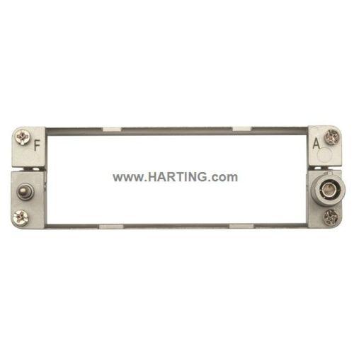 harting-han-modular-24b-keret-felso-hazreszhez-09140240303