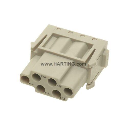 harting-han-6-e-modular-anya-betet-09140063101