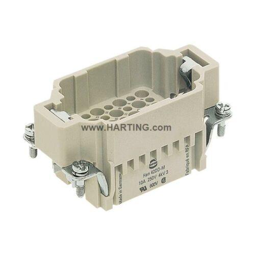 harting-han-dd-42p-apa-csatlakozobetet-09160423001