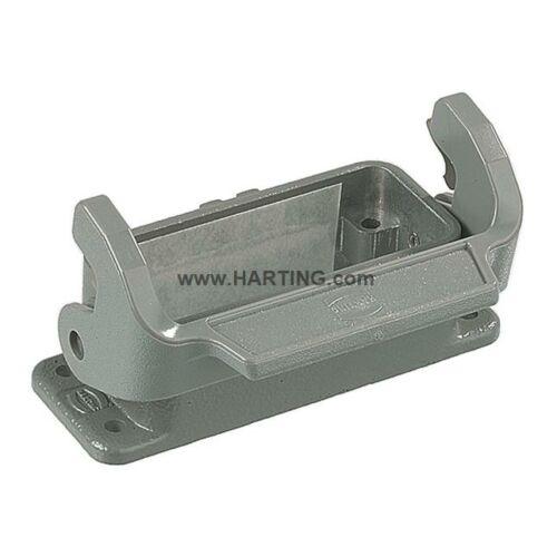 harting-han-10-a-aljzat-hosszu-kengyel-09200100301