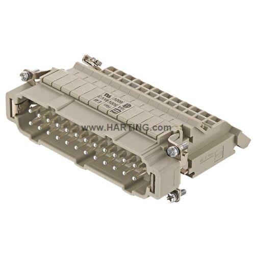 harting-han-24e-av-m-links-interfesz-modul-kabelre-szerelheto-24-polusu-500-v-16a-09330244625