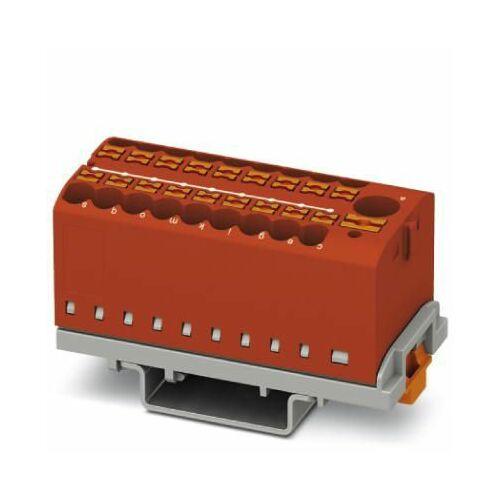 phoenix-contact-eloszto-blokk-ptfix-6-18x25-ns35-rd-3273114