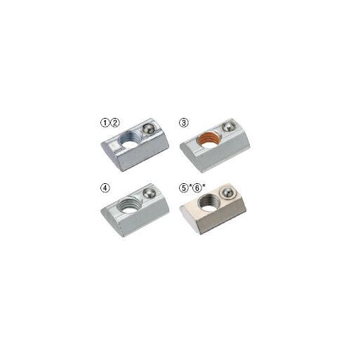 misumi-hntp8-5-csavar-aluminium-kerethez