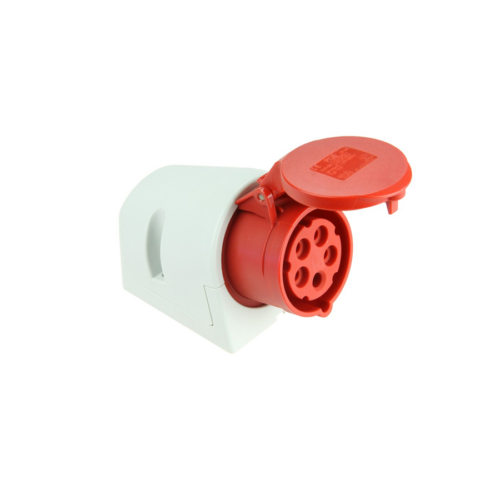 pce-125-6-ipari-csatlakozo-rogzitheto-dugalj-32a-5p-400v