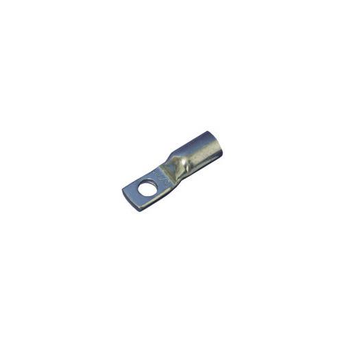 weidmuller-onozottt-csosaru-krn-m10-70-1496670000