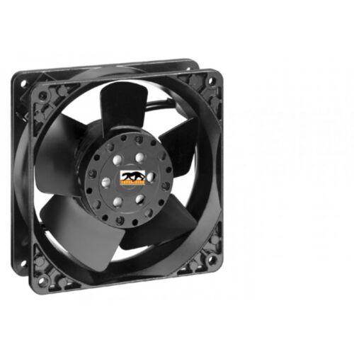 ebmpapst-ventilator-230v-120x120x38mm-4656n