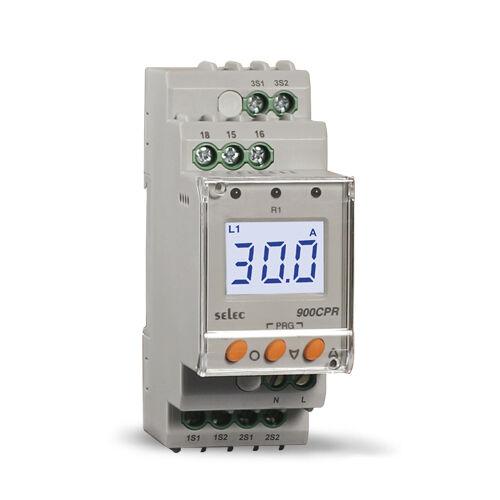 selec-900cpr-3-1-bl-230v-ce-haromfazisu-digitalis-aramvedo-rele