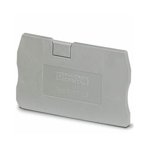 phoenix-contact-d-st-25-lezarofedel-sorkapcsokhoz-22mm-3030417