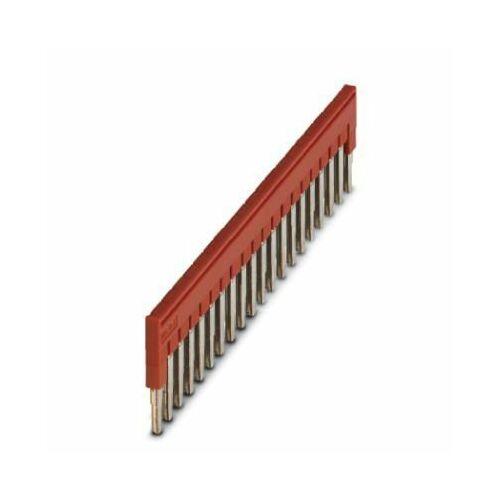phoenix-contact-dugaszolhato-athidalo-híd-fbs-20-5-3030226