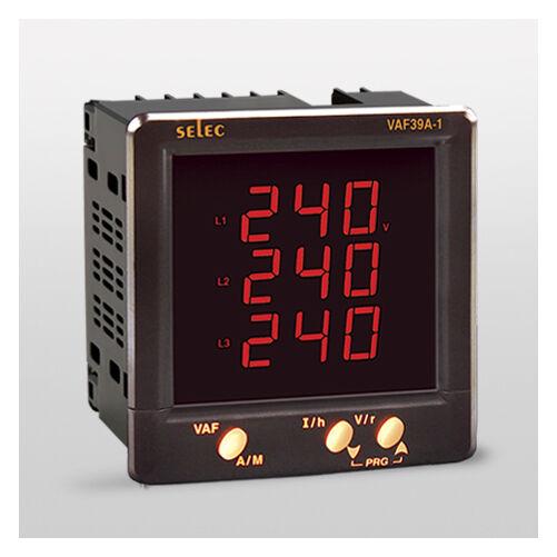 selec-haromfazisu-digitalis-multifunkcios-meromuszer-feszultseg-aram-frekvencia-vaf-39a-1-230v-ce