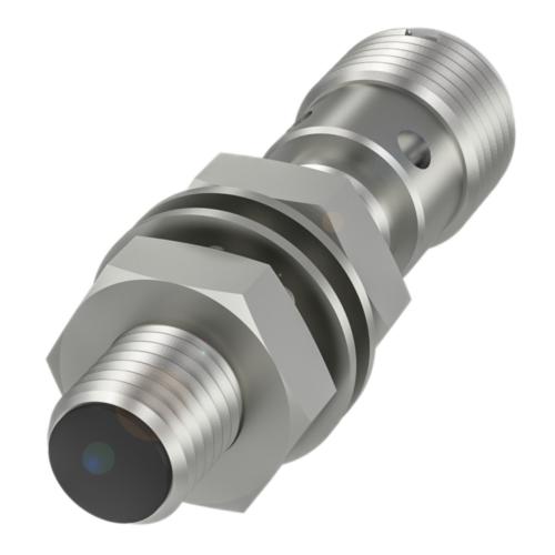balluff-induktiv-erzekelo-bes00ch-15mm-m8-bes-m08ee-psc15b-s04g-003